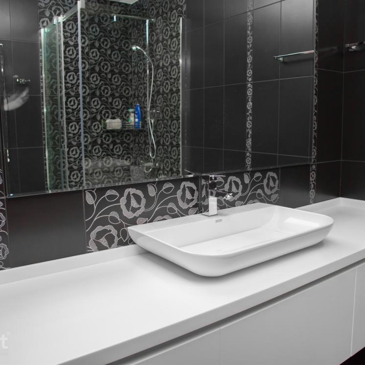 Mobila pentru baie