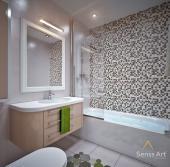 Companie de design interior