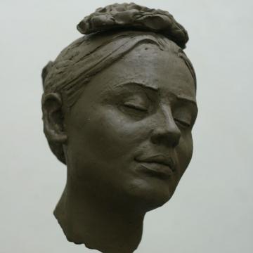 Sculptură la comandă, Monumente Chișinău, Moldova.